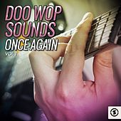 Doo Wop Sounds Once Again, Vol. 1 by Various Artists