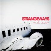 Walk Away EP by Strangeways