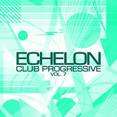 Club Progressive, Vol. 7 - EP by Various Artists