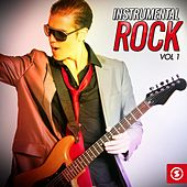 Instrumental Rock, Vol. 1 by Various Artists