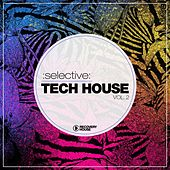 Selective: Tech House, Vol. 2 by Various Artists