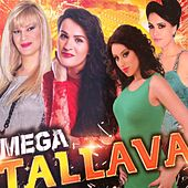 Mega Tallava by Various Artists
