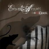 4 O'clock Ep by Emilie Autumn