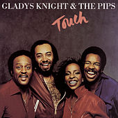 Touch by Gladys Knight