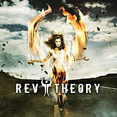 Light It Up by Rev Theory