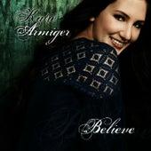 Believe by Katie Armiger