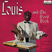 Louis And The Good Book by Louis Armstrong