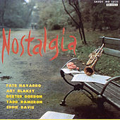 Nostalgia by Fats Navarro