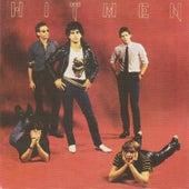 Hitmen by Hitmen