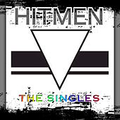 The Singles by Hitmen