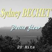 Petite fleur (20 Hits) von Sidney Bechet