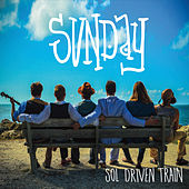 Sunday by Sol Driven Train