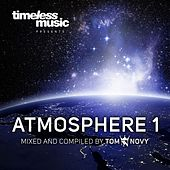 Atmosphere 1 by Various Artists