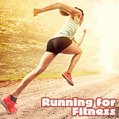 Running for Fitness by Various Artists