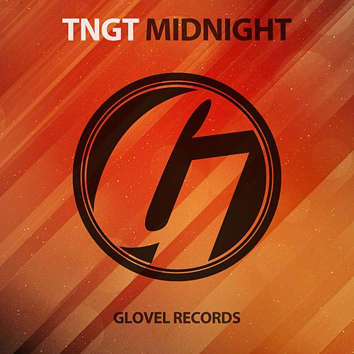 Midnight by Tngt