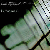 Persistence by Various Artists