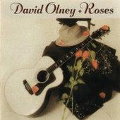 Roses by David Olney
