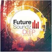 Future Soundz Deep, Vol. 1 by Various Artists