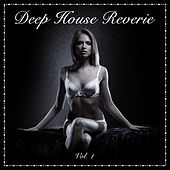 Deep House Reverie, Vol. 1 by Various Artists