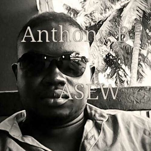Asew by Anthony B