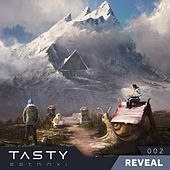 Tasty Album 002: Reveal by Various Artists