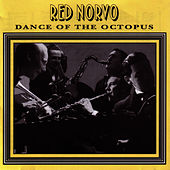Dance of the Octopus by Red Norvo