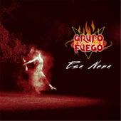 Esa Nena by Grupo Fuego