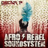 Afro Rebel Sound System by Various Artists