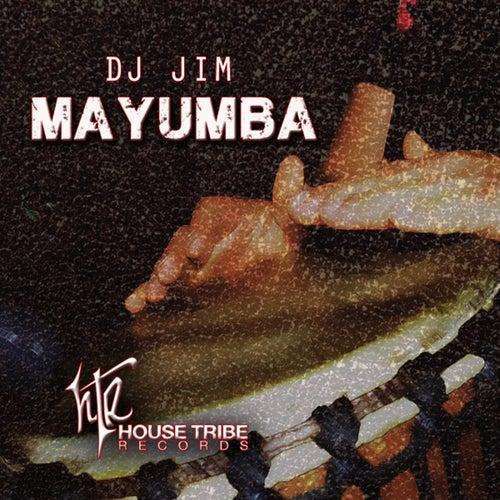 Mayumba by Dj Jim