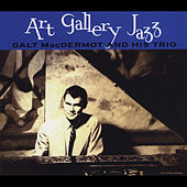 Art Gallery Jazz by Galt MacDermot