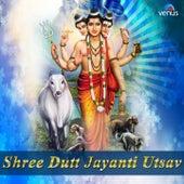 Shree Dutt Jayanti Utsav by Various Artists