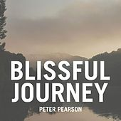 Blissful Journey by Peter Pearson