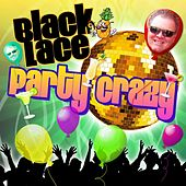 Party Crazy by Black Lace