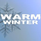 Warm Winter by Various Artists