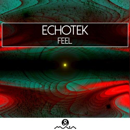 Feel by Echotek