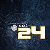 Set:24 by Various Artists
