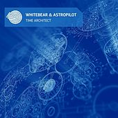Time Architect by Astropilot