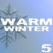 Warm Winter, Vol. 5 by Various Artists