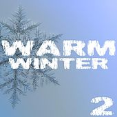 Warm Winter, Vol. 2 by Various Artists
