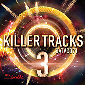 Killer Tracks 3 by Various Artists