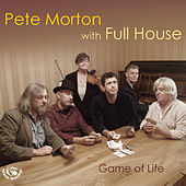 Game of Life by Pete Morton