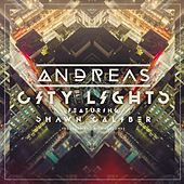 City Lights (feat. Shawn Caliber) by Andreas