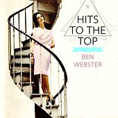 Hits To The Top von Various Artists