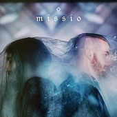 Can I Exist by Missio