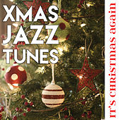 It's Christmas Again by Various Artists