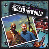 Around the World: Live At Jimmy Mak's by King Louie