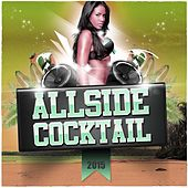 Allside Cocktail 2015 by Various Artists