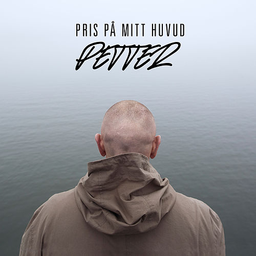 Pris på mitt huvud by Petter