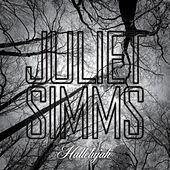 Hallelujah by Juliet Simms