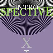 Introspective X by Various Artists
